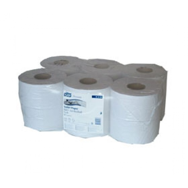 JUMBO NEUTRAL 22D-2FLS 120 MT - 12 RL