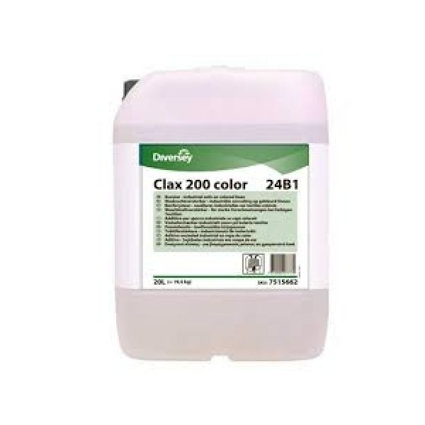 CLAX 200 COLOR 24B1 - 20 LT